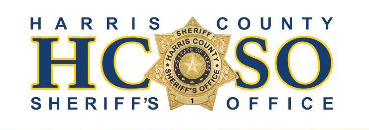 Police / Law Enforcement Archives - Cypress News Review